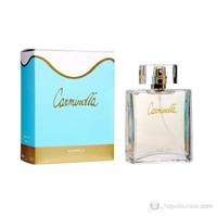 Carmina Classic Edt 100 Ml Kadın Parfümü