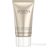 Juvena Precialists Instant Optimal Look Mask 75 Ml