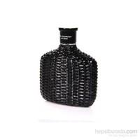 John Varvatos Black Artisan Edt 125 Ml Erkek Parfüm