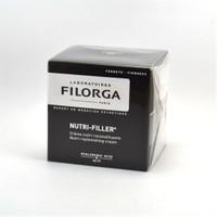 Filorga Nutri-Filler Nutri-Replenishing Cream 50 M