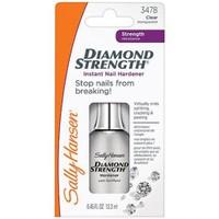 Sally Hansen Diamond Strength / 3478 Elmas Gücü