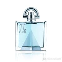 Givenchy Pi Neo Edt 100 Ml Erkek Parfümü