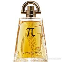Givenchy Pi Edt 50 Ml Erkek Parfüm