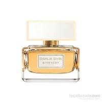 Givenchy Dahlia Divin Edp 75 Ml Kadın Parfümü