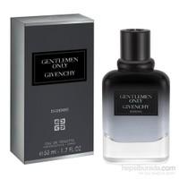 Givenchy Only Gentlemen Intense Edt 50 Ml Erkek Parfümü