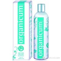 Organicum Şampuan Kuru & Normal Saçlar İçin Organik
