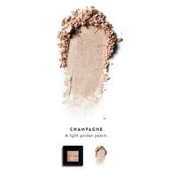 Bobbi Brown Shimmer Wash Eyeshadow Champagne