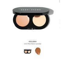 Bobbi Brown Creamy Concealer Kıt Golden 12