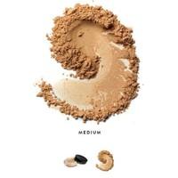 Bobbi Brown Skin Mineral Foundation Spf 15 Medium