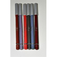 Any Göz Dudak Kalemi 6 Lı Paket