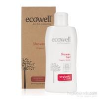 Ecowell Duş Jeli