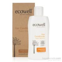 Ecowell Saç Bakım Kremi