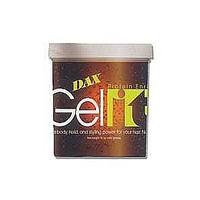 Dax Gel It Protein Saç Jölesi 454 Gr