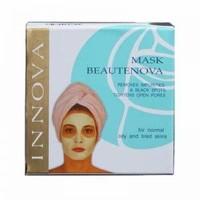 Innova Mask Beautenova Paket Adedi