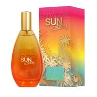 Verona Products Professional Vittorio Bellucci Ecstasy Paradise Sun Edp 100 Ml Kadın Parfümü