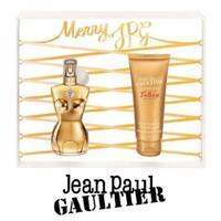 Jean Paul Gaultier Classique Intense Edp 50 Ml - Bayan Parfüm Set