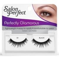 Salon Perfect Glamorous Kirpik 81