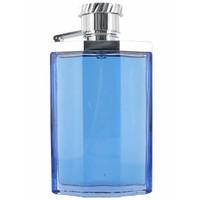 Dunhill Desire Blue For Men Edt 50 Ml - Erkek Parfüm
