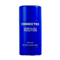 Connected Kenneth Cole Reaction Deodorant 75 Gr.