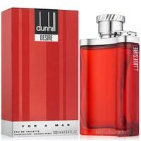 Dunhill Desire Red Edt 100Ml Erkek Parfüm