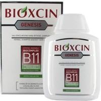 Bioxcin Genesis Şampuan Kepekli Saçlar için 300 Ml
