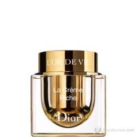 Dior L'Or De Vie La Creme Riche 50 Ml