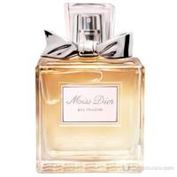 Dior Miss Dior Eau Fraiche Edt 100 Ml Kadın Parfümü