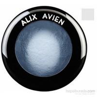 Alix Avien Tekli Far No 101