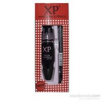 Xp Volum Express Siyah Maskara & Pencil