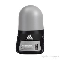Adidas Dynamic Pulse Erkek RollOn