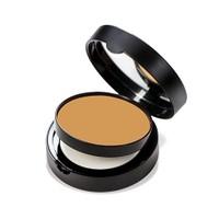Note Luminous Silk Cream 06 Dark Honey Pudra