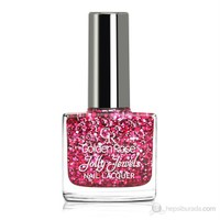 Golden Rose Jolly Jewels Nail Lacquer No:108