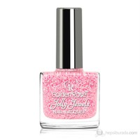Golden Rose Jolly Jewels Nail Lacquer No:109