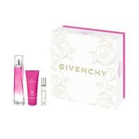 Givenchy Very Irresistible Edt 75 Ml - Bayan Parfüm Set