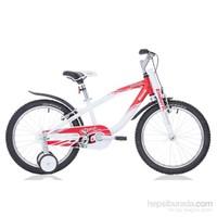 Bianchi Enduro 20' Çocuk Bisikleti