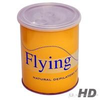Flying Konserve Sir Ağda Naturel 800 Ml