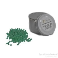 Depilissima Soyulabilir İnci Sir Ağda - Azulen 50 gr.