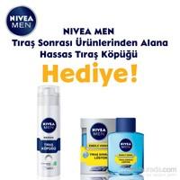 Nivea Losyon Energy 100 Ml