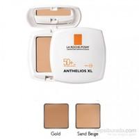 La Roche Posay Anthelios Compact Cream Spf 50+01 Sand Beıge