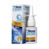 Nose Clean Mini Okyanus Suyu 25 Ml
