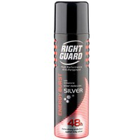 Right Guard Energy Burst Deodorant 150Ml