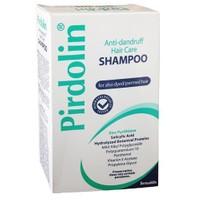 Pirdolin Kepeğe Karşı Saç Bakım Şampuanı 300Ml
