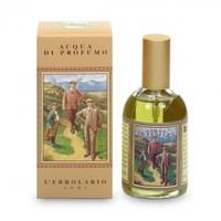 L'erbolario Mersin Ağacı Eau De Parfüm