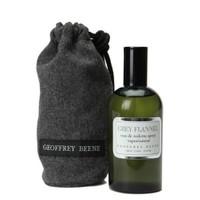 Geoffrey Beene Grey Flannel Edt 120 Ml Erkek Parfümü