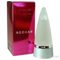 Rochas Man Edt 50 Ml