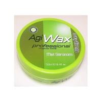 Agiva Wax Styling Mat Görünüm 150 Ml