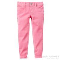 Carter's Kız Çocuk Pantolon 278G143