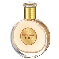 Pierre Cardin Style Women Edp 50 Ml Kadın Parfümü