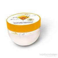 Cire Aseptine Soft Kavanoz 250 Gr