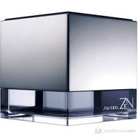 Shiseido Zen For Men Edt 100 Ml Erkek Parfüm